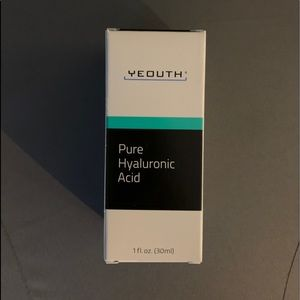 YEOUTH PURE HYALURONIC ACID